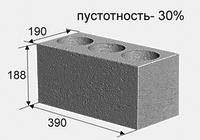 ПЕСКОБЛОК М-100